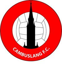 cambuslangfootballbadge w_resized2